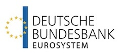 Deutsche Bundesbank Eurosystem